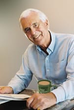 Let's talk about insurance for seniors.