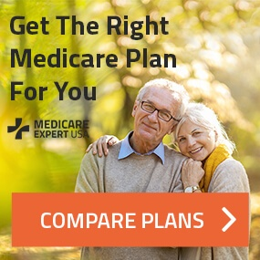Medicare Plan for You